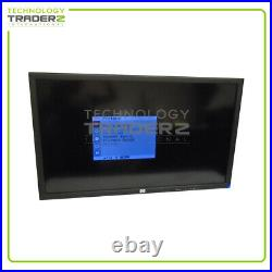 LD4200 HP NH322AA 42 (1920x1080) WideScreen LCD Monitor witho Cables 512579-001