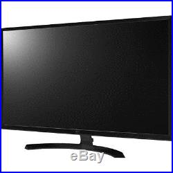 LG 32MP58HQ-P 32-in IPS Widescreen LCD Monitor UVG