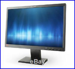 Lenovo L2321x 23 FullHD LCD TFT WIDESCREEN MONITOR GAMING OFFICE PROFESSIONAL