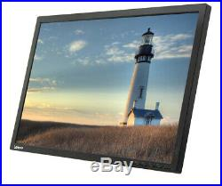 Lenovo T2454PA 24 LED LCD 1920x1200 Widescreen VGA DPort HDMI Monitor withstand