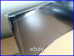 MINT Samsung 24 Widescreen Curved LCD Monitor (LC24F390FHU)