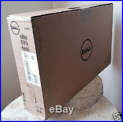 NEW Dell E2416H 24-inch PERFECT GIFT Widescreen LED LCD 3YR