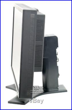 Nec- Multisync Lcd2690wuxi 26 Widescreen Professional LCD Monitor