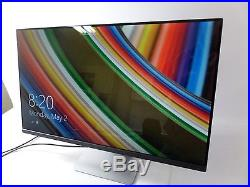 New Dell S2715H 27 6ms HDMI Widescreen IPS LED Backlight LCD Monitor Open Box