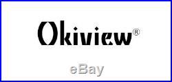 Okiview 27 wide Privacy Screen filter for LCD Monitor PF27.0W 1610 ops27