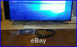 Philips BDM4065UC 40 Widescreen LED LCD Monitor