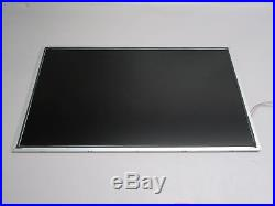 Planar PCT2785 27 Widescreen LED LCD Touchscreen Monitor M270HW02