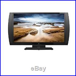 PlayStation 3D 1080p 240Hz Widescreen LED LCD 3 in 1 Display Monitor Active 3D