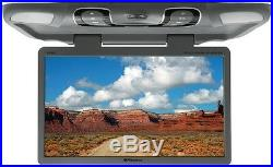 Roof Monitor 15,6 TFT-LCD Wide Screen