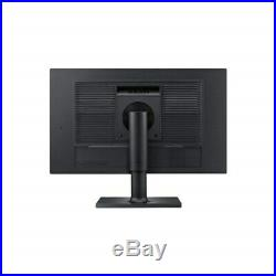 Samsung S27C450B LED LCD Monitor 27 Widescreen 1080p Cheap Business Monitor PC