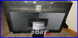 Samsung SyncMaster 305T 30 Widescreen LCD Monitor
