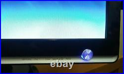 Samsung SyncMaster 906BW 19 inch Wide Screen LCD Monitor DVI VGA with Stand GREAT