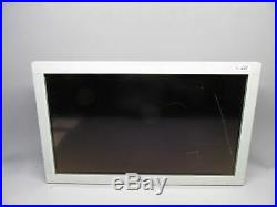 Sony LMD-3250MD 32 Widescreen LCD Flat Panel Monitor
