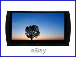 Sony PlayStation 24 3D 1080p 240Hz Widescreen LED LCD 3-in-1 Monitor includes