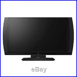 Sony PlayStation 3D Display 24 Widescreen LED LCD Monitor, Glasses Included