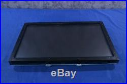 Tyco Elo 19 LCD ET1938L Widescreen Touch Monitor E965017 (No Stand)