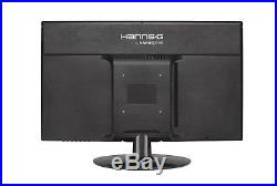 Ultra Brand New HDMI 24 Widescreen LED LCD Gaming PC Computer Desktop Monitor